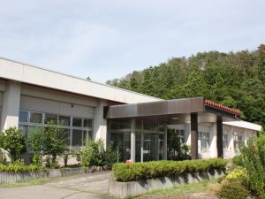 高齢者生産活動センター