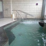 塩川支所 大浴場